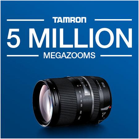 5milyon