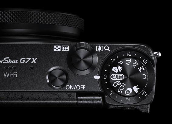 PowerShot G7X_3