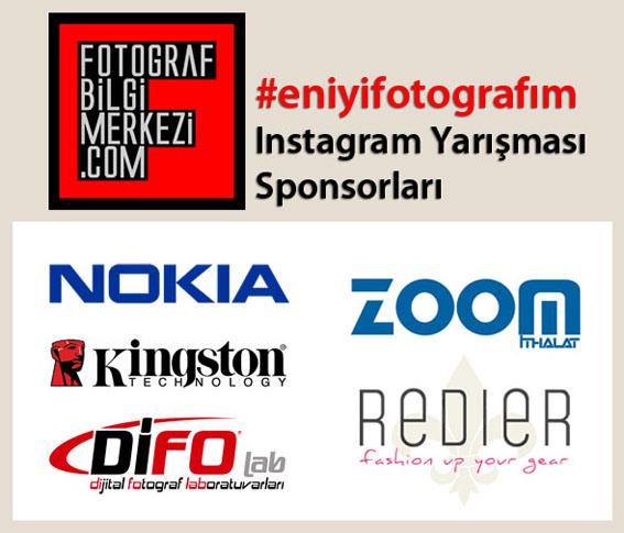 sponsorlar