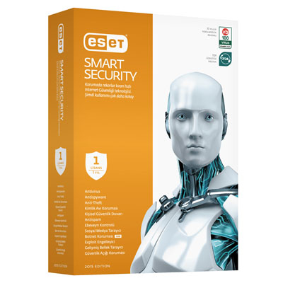 ESET+Smart+Security+8