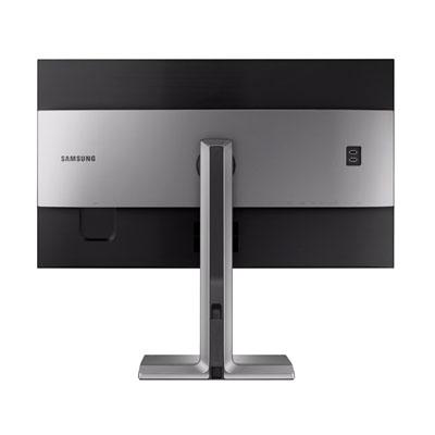 Samsung UHD Monitor UD970_01