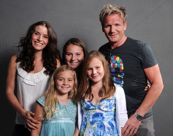 Teen Choice Awards 2011 – Portraits – California