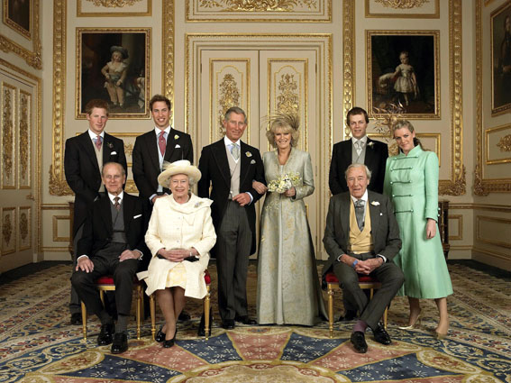 royal-family-got-together-after-wedding-Prince-Charles