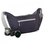 Photo Sport Shoulder 12L