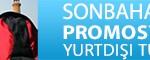 Sonbahar_Kis_Turlari_468X60