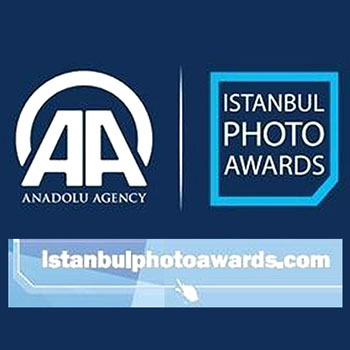 Anadolu Ajansı Uluslararası Fotoğraf Yarışması