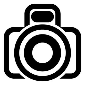 cameragrsl