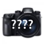 Samsung Full Frame Yapıyor!