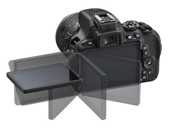 D5500_BK_18_55_LCD