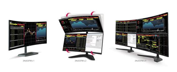 LG+34UC87M+Monitor