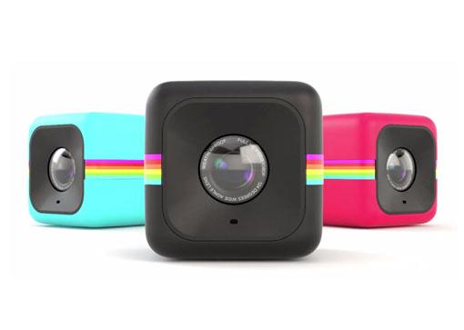 Polaroid+Cube2
