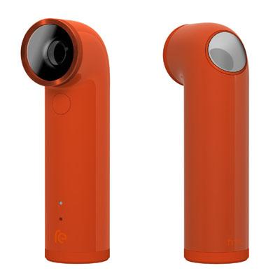 RE+Orange