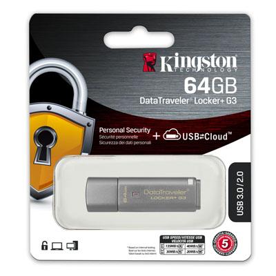 USB Belleklerde bulut yedekleme özelliği