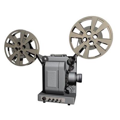 Filmlerin depolama derdi artıyor