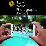Yeni Kategori: Mobil Fotoğrafçılık