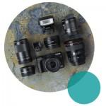 Canon'dan yeni aynasız: EOS M3