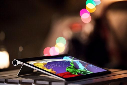 Lenovo_YOGA_Tablet_2_Pro_
