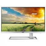 Acer'ın 4K2K Monitörü