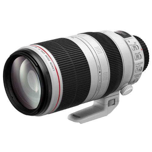 EF100_400mm