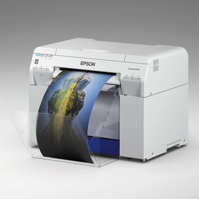 Epson-SureLab-SL-D700-2