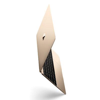 MacBook_OP90_Tilt_