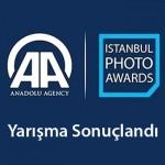 İstanbul Photo Awards'ın Kazananları Belli Oldu