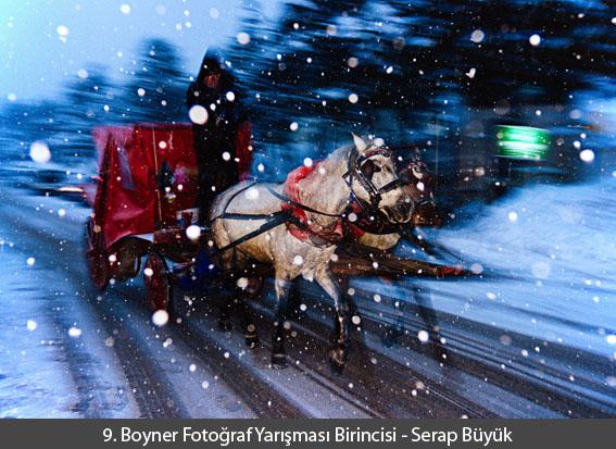 birinci - Serap Buyuk-istanbul