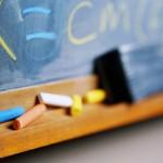 Yaratıcılık ve Eğitim