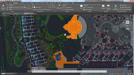 AutoCAD 2016 ile Tasarıma Odaklanın