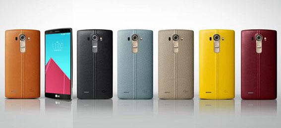 LG G4_7