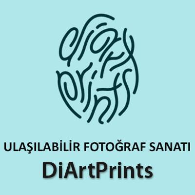 Ulaşılabilir Fotoğraf Sanatı: DiArtPrints