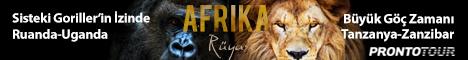 468_60_Afrika_Ruyasi