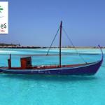 Maldivler'de Birkaç Gün…
