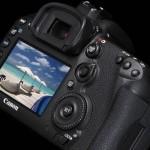 Canon EOS 7D Mark II'yi Maldivler'de Test Ettik