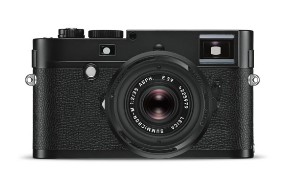 Leica+M+Monochrom