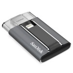 SanDisk iXpand almanız için 5 neden