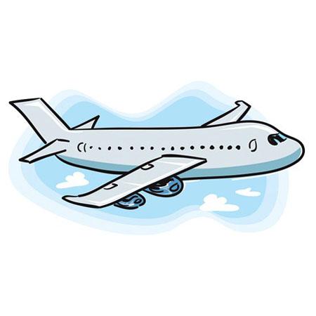 Ucuz uçak bileti mi lazım?