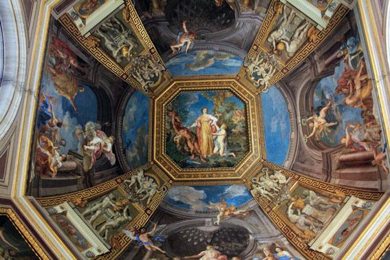 Vatican+Museums+(2)