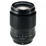 Fujifilm Fujinon XF90mm f/2