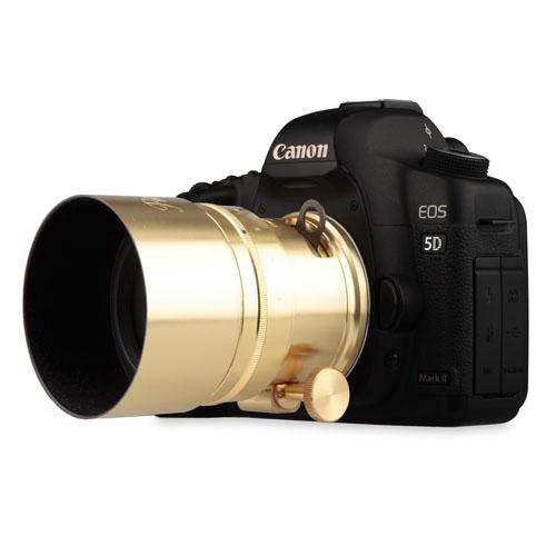 hi_Petzval58_on Canon5D