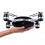 Drone Fotoğrafçılığı
