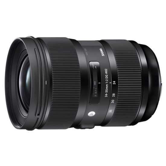 sigma24-35mm-f2