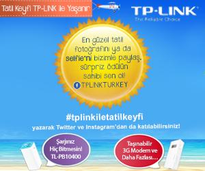 tplink_banner