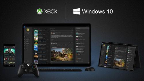 Windows 10 ücretsiz yükseltme…