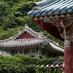 Farklı bir Güney Kore…