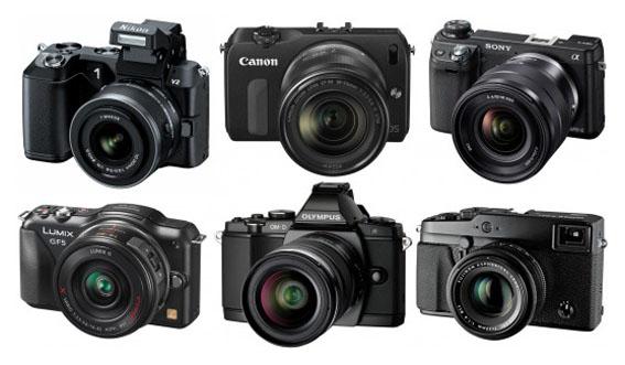 006 mirrorless-camera