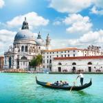 İtalya'ya gidecekler için faydalı bilgiler