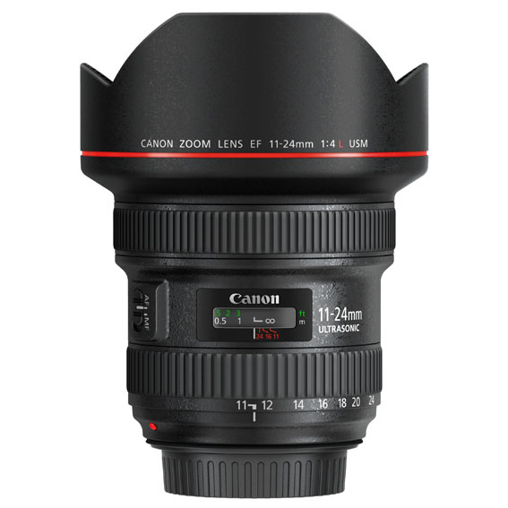 EF+11-24mm+f4L+USM+Side+with+cap