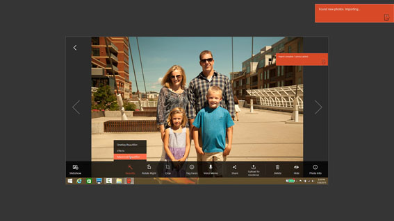Lenovo Photo Master 2.0