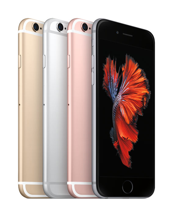 iPhone6s-4Color-RedFish-PR